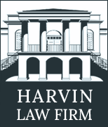 Harvin Law Firm - Injury & Criminal Defense Attorneys - Walterboro, SC